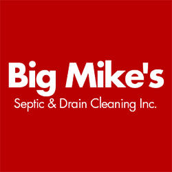 Big Mike's Inc.