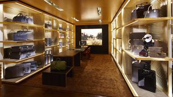 Louis Vuitton Vienne
