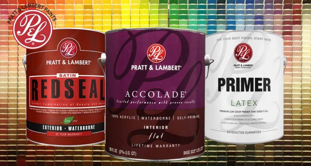 Colormart Paint Store image 3