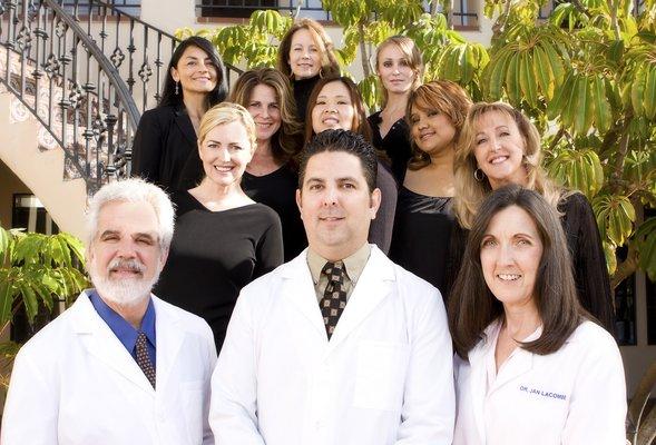 El Camino Dental Arts image 1