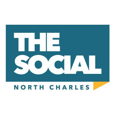 The Social North Charles