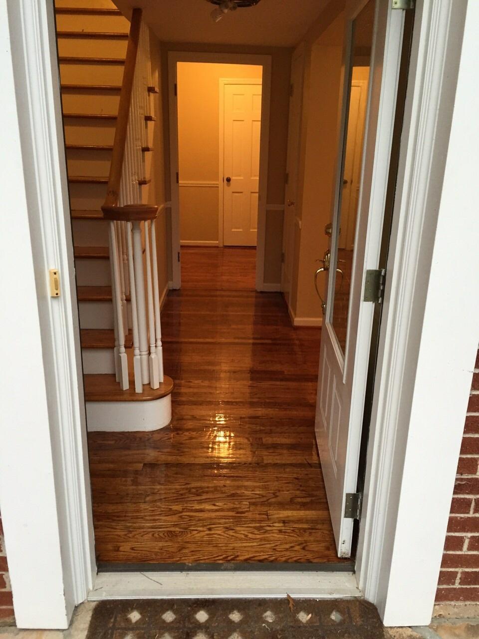 Flooring Zone image 10