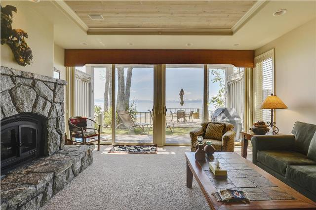 Tahoe Signature Properties image 7