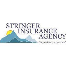 Stringer Agency, Inc.