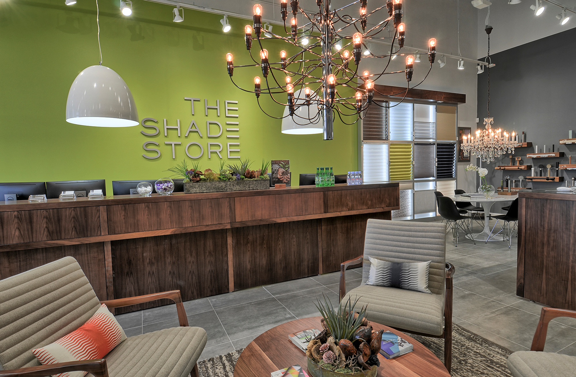 The Shade Store image 7