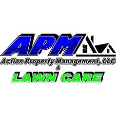 Action Property Management & Lawn Care