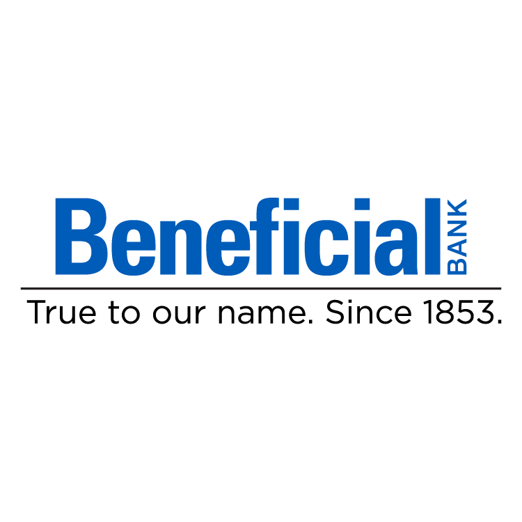 Beneficial Bank - Burlington, NJ 08016 - (609)387-2728 | ShowMeLocal.com