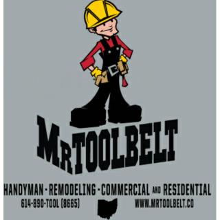 Mr. Tool Belt LLC
