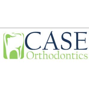Case Orthodontics