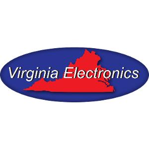 Virginia Electronics Inc image 0