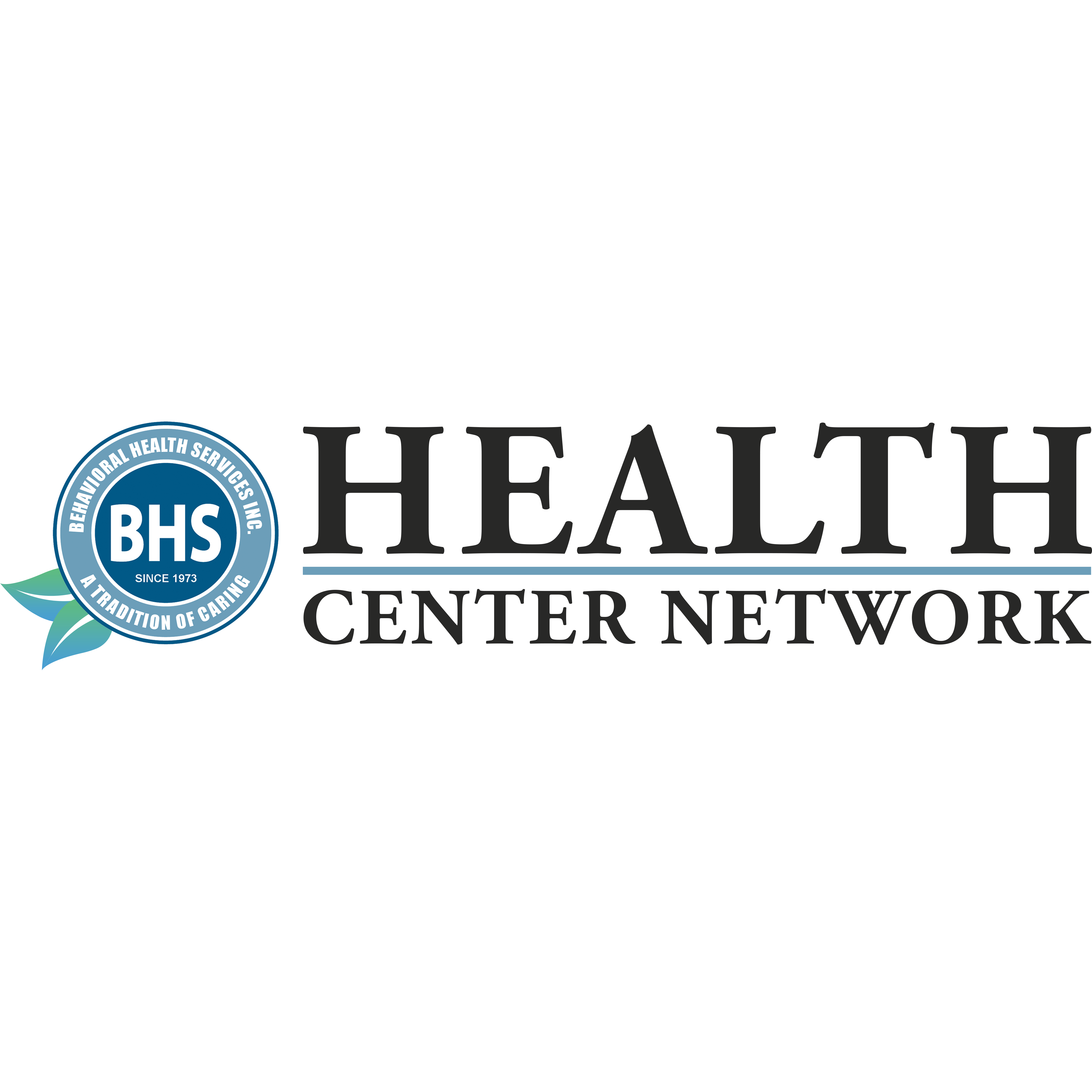 BHS Family Health Center