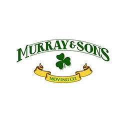 Murray And Sons Moving Company image 0