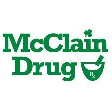 McClain Drug image 0