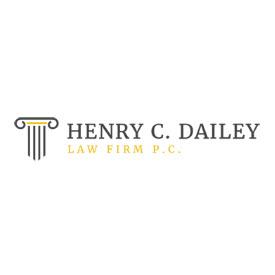 Henry C. Dailey, Jr., P.C.