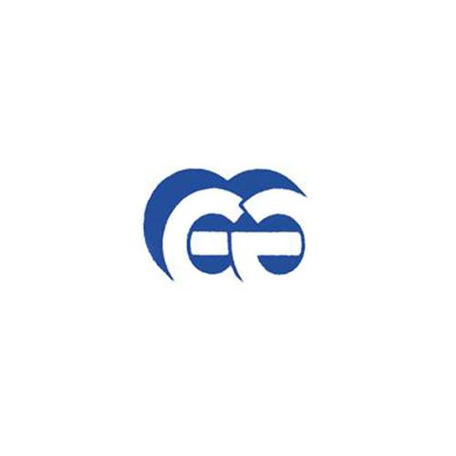 Elite Contracting Group LLC