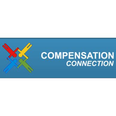 Compensation Connection image 2