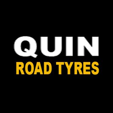 Quin Road Tyres