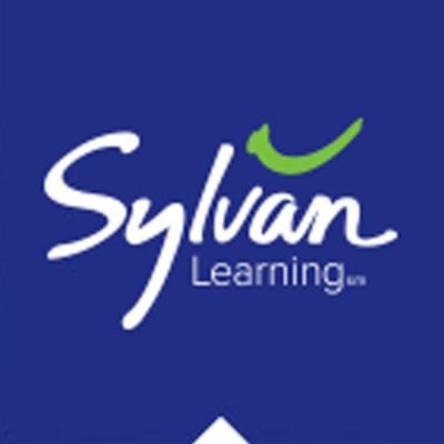 Sylvan Learning image 0
