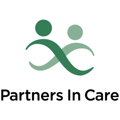Partners In Care image 0