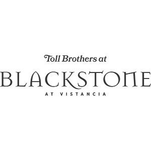 Toll Brothers at Blackstone
