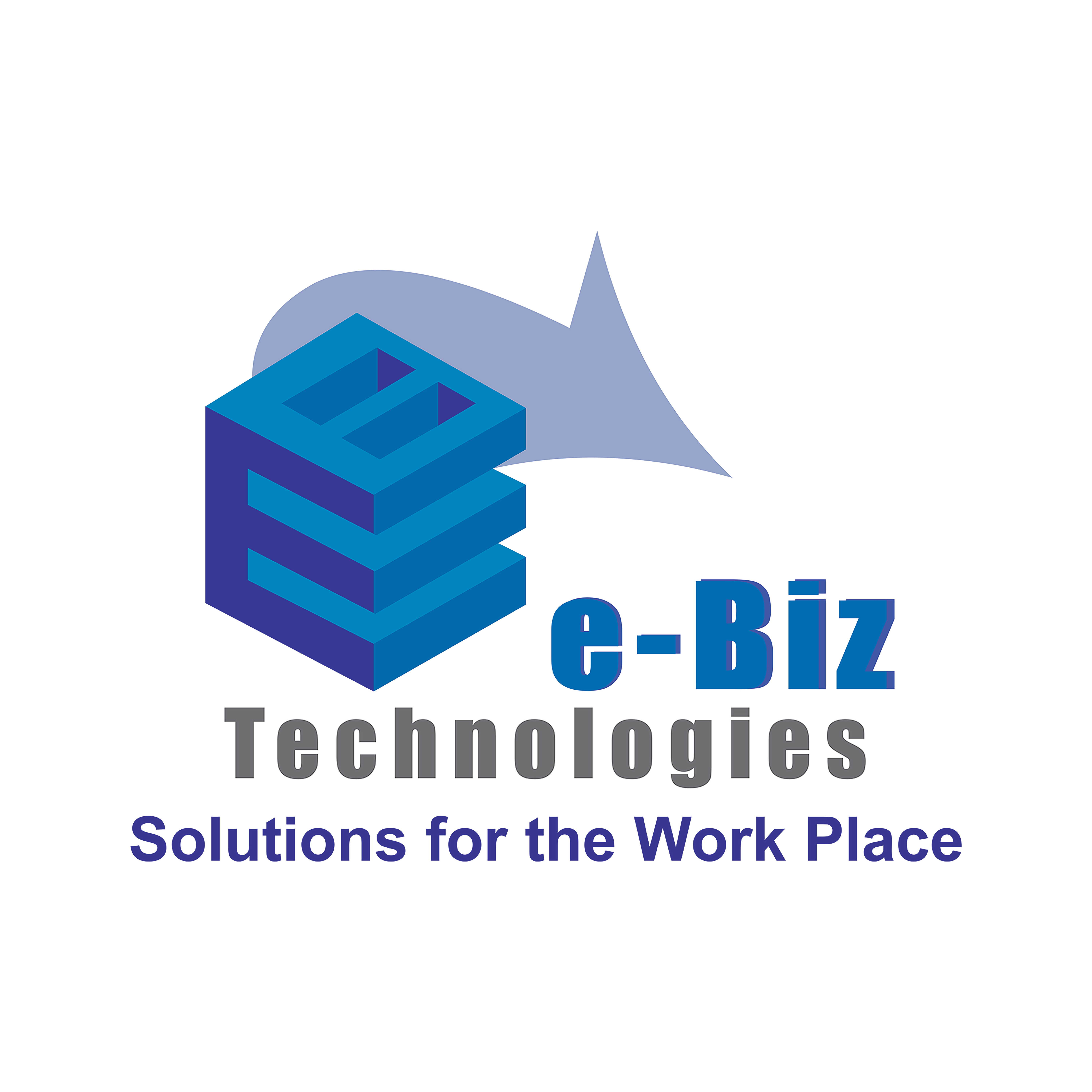 e-Biz Technologies, Inc