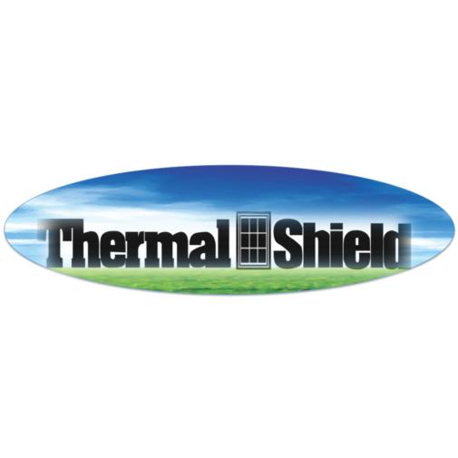 Thermal Shield Windows & Sunrooms image 3