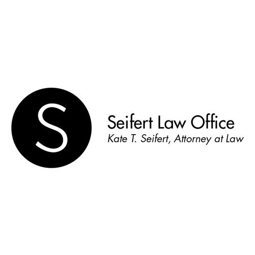 Seifert Law Office