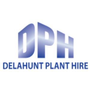 Delahunt Plant Hire