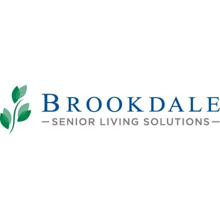 Brookdale Preston