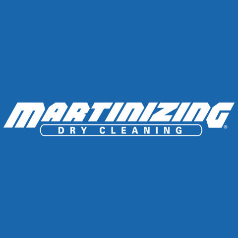 Martinizing Dry Cleaning image 5