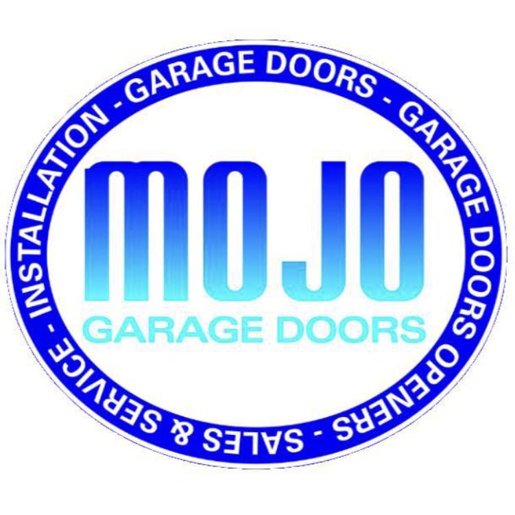 Mojo Garage Doors San Antonio