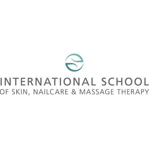 International School of Skin, Nailcare & Massage Therapy