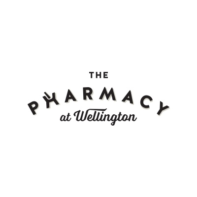 The Pharmacy at Wellington