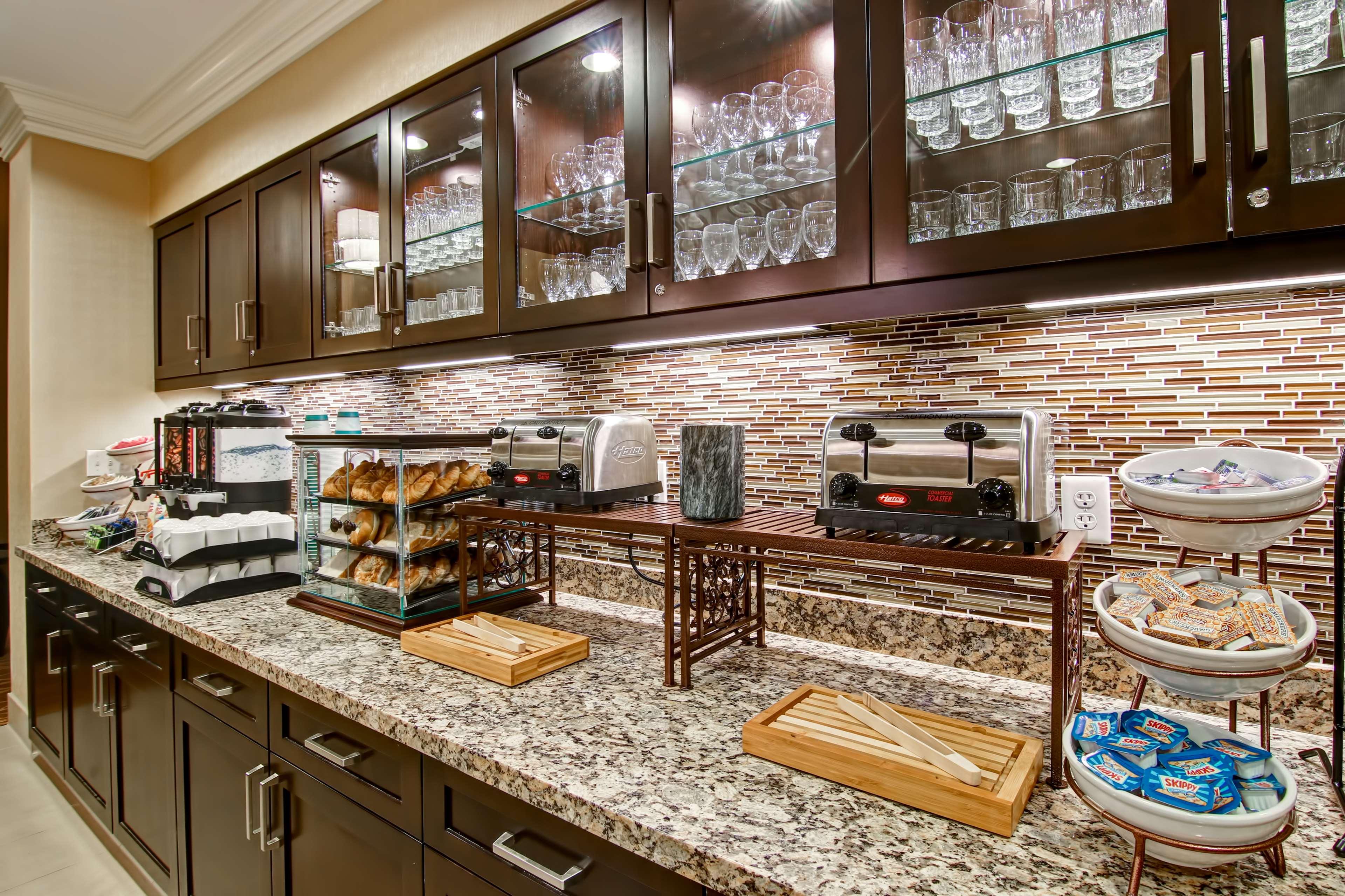 Homewood Suites by Hilton Palo Alto image 17