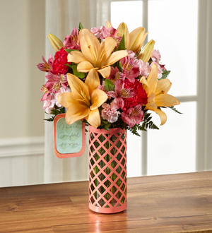 LaPorta's Flowers & Gifts image 1