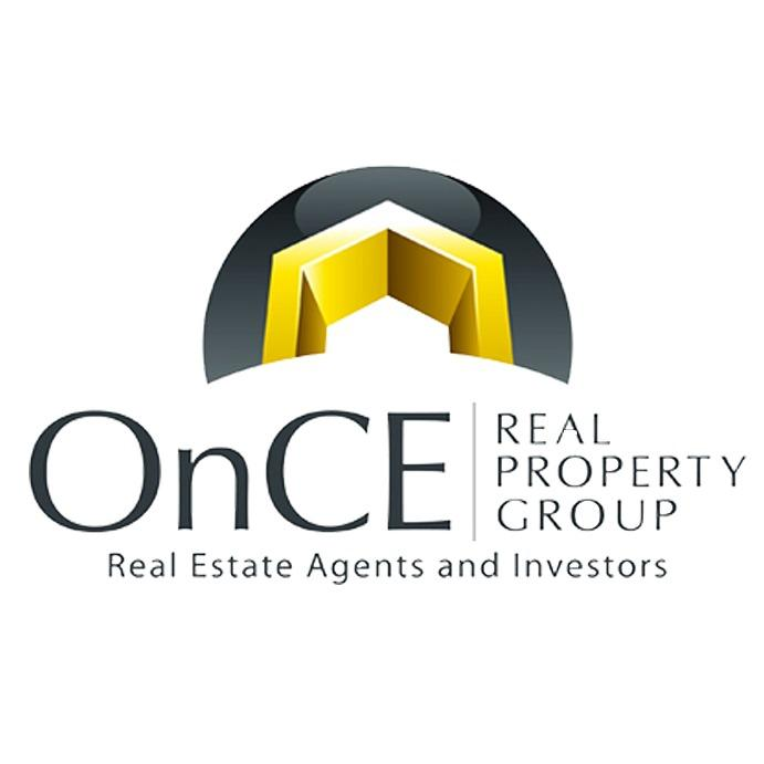 JP & Associates REALTORS® - OnCE Real Property Group