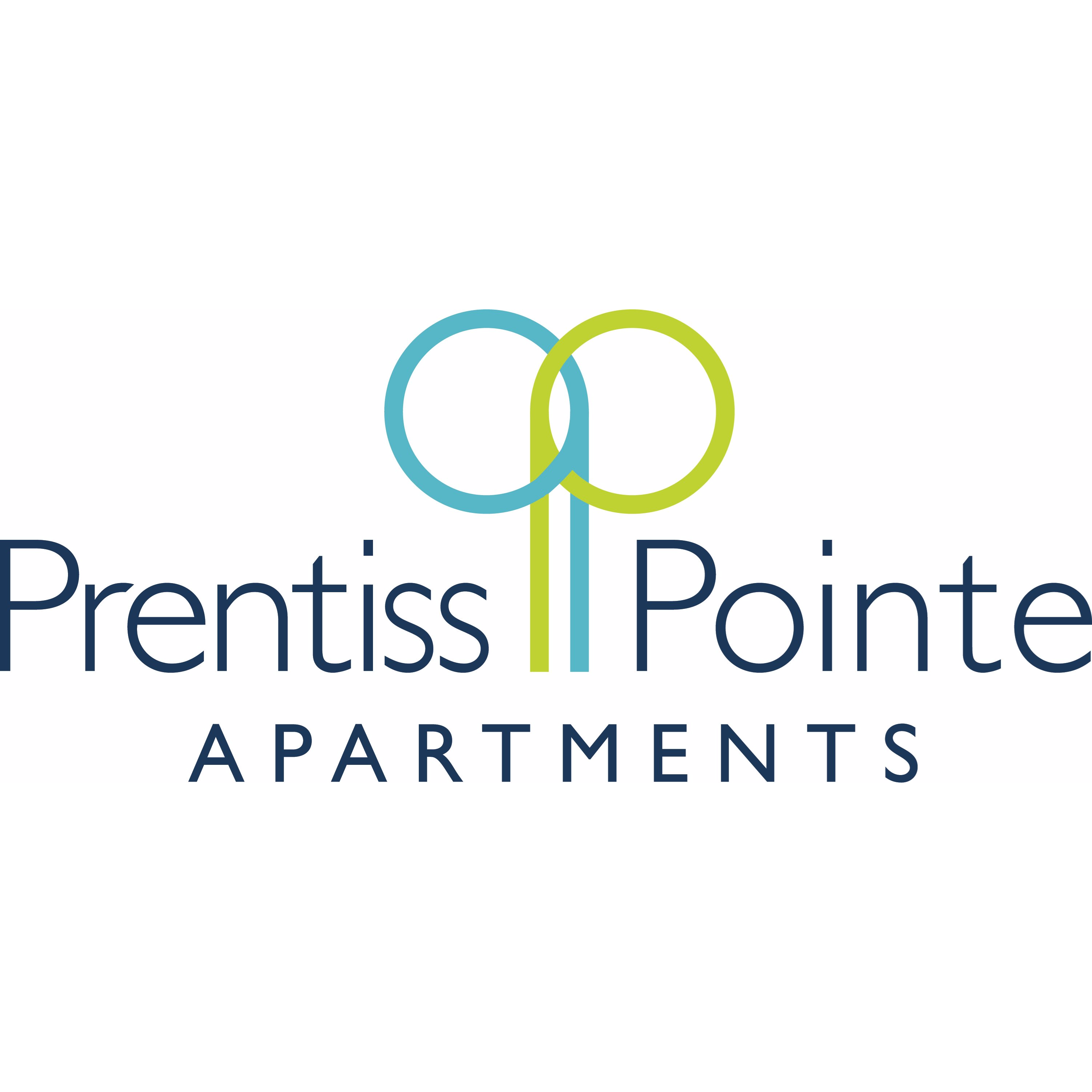 Prentiss Pointe Apartments