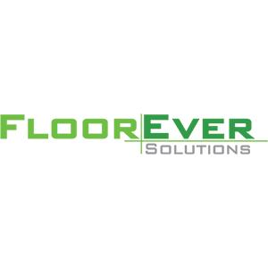 Floorever Solutions