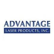 Advantage Laser Products, Inc.