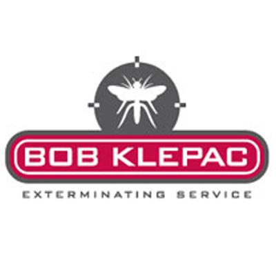 Bob Klepac Exterminating Service image 0