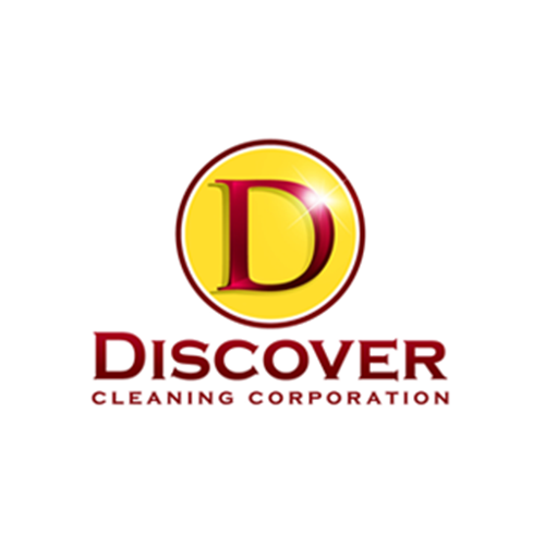 Discover Cleaning Corporation image 0