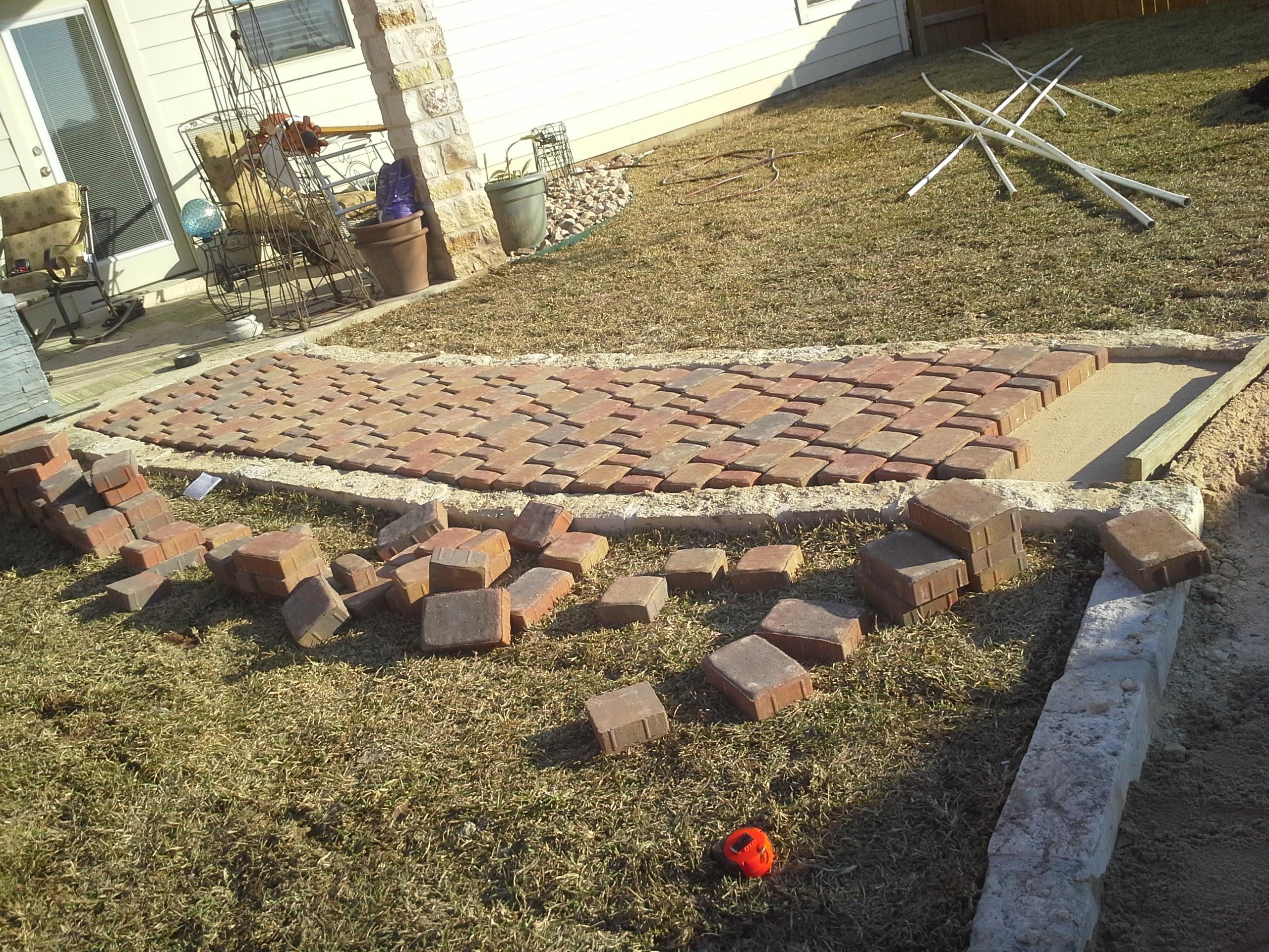 Tutsons Landscaping & Sprinklers