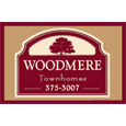 Woodmere Townhomes