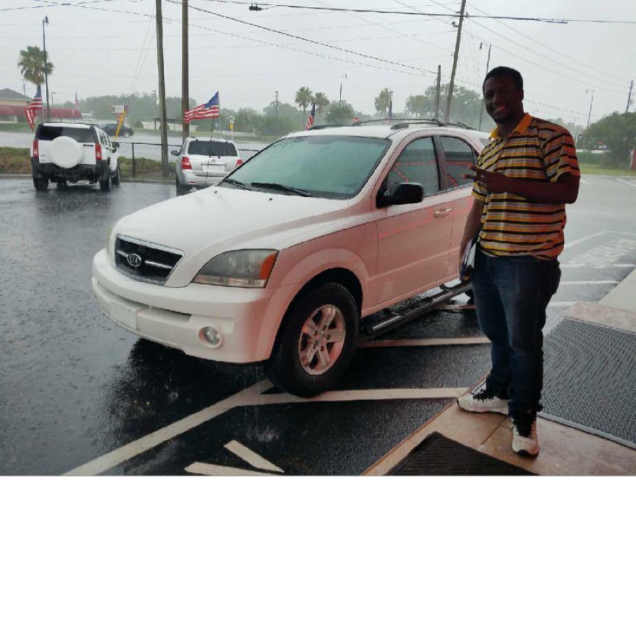 Orlando Car Deals image 15
