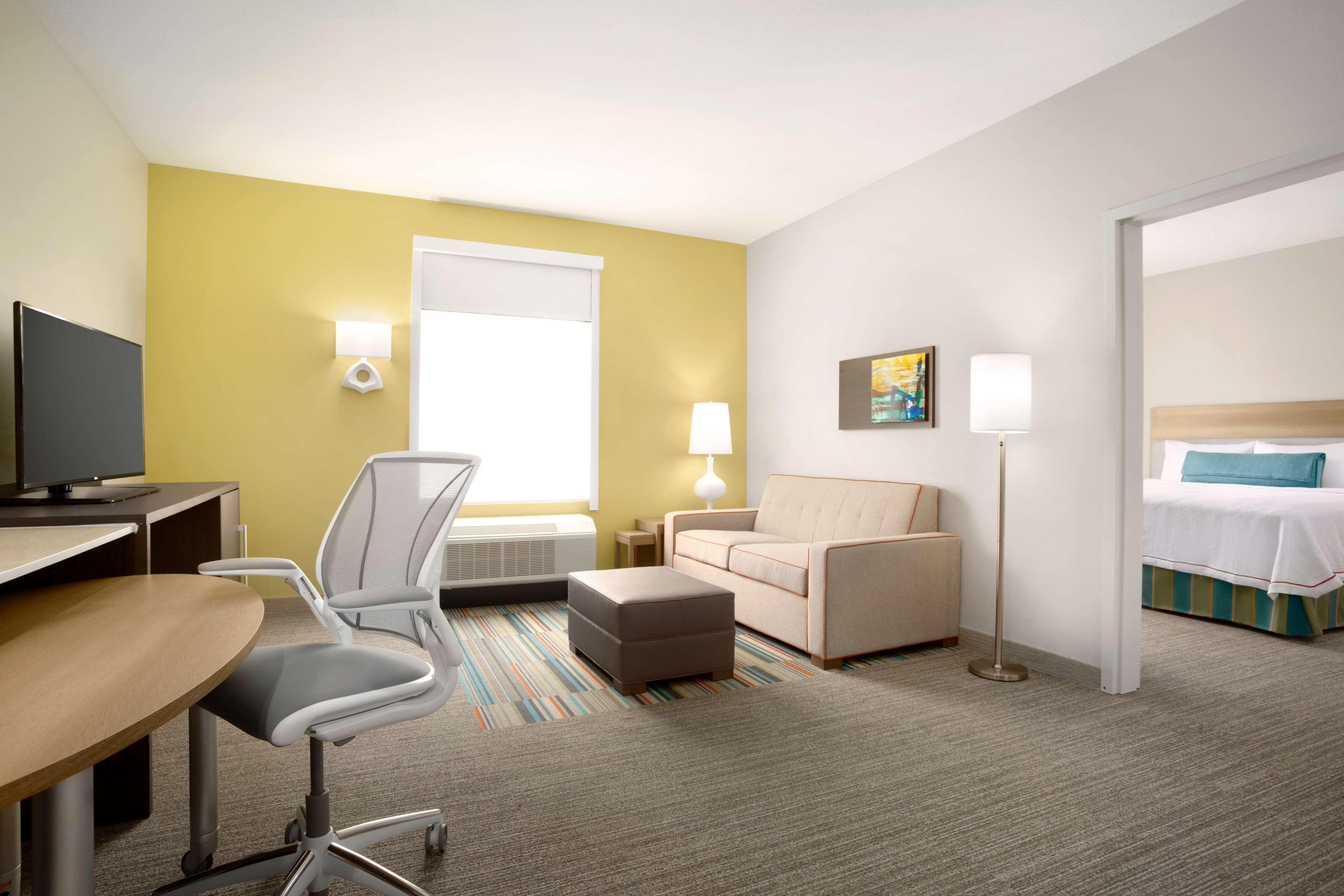 Home2 Suites by Hilton Houston/Webster image 13