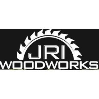 JRI Woodworks