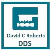 David C Roberts DDS