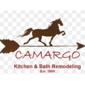 Camargo Kitchen and Bath Remodeling, LLC