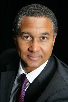 Glenn Finley & Associates, Trial Lawyers