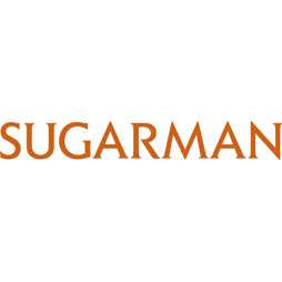 photo of SUGARMAN
